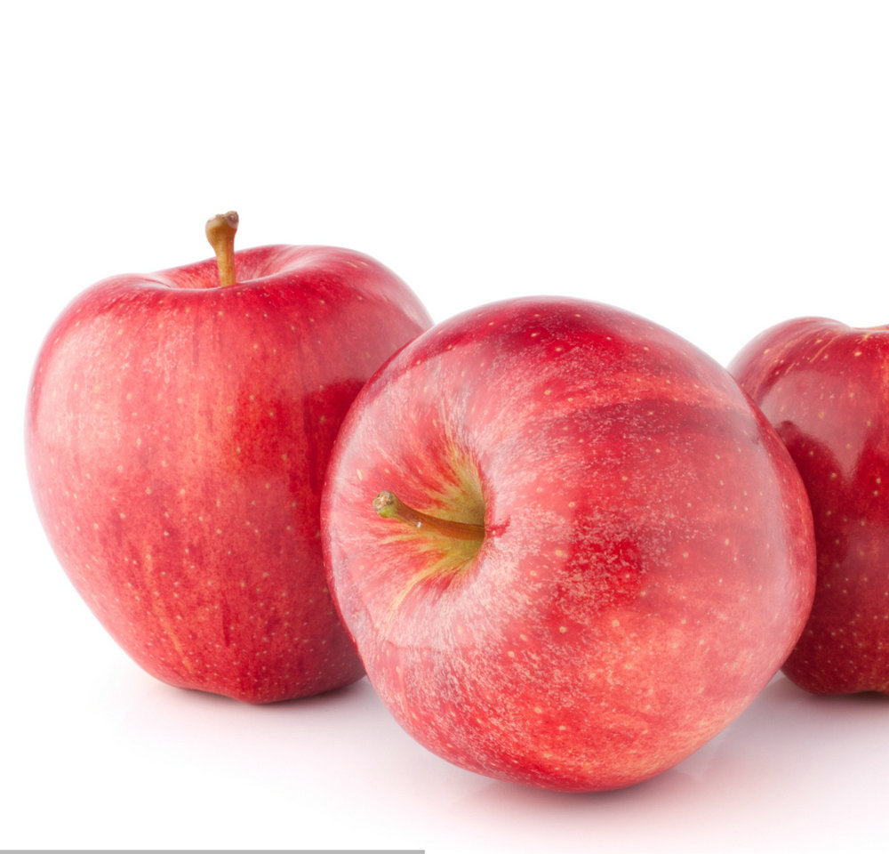 Chinese Fresh Red Fuji <strong>Apple</strong> Of <strong>Apple</strong> Fruit Price
