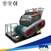 SBM 2016 free shipping china supplier hammer mill machine