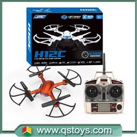 Quot JJRC H12C Mini Phantom