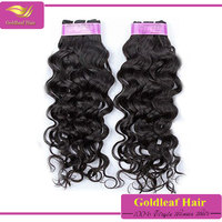 wholesale price new hairstyle virgin remy brazilian hair italian curl weave bundles