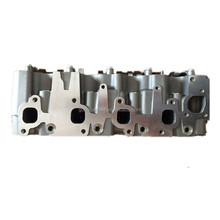 Promotion Price !!! 3CT Cylinder Head Assy Used For Toyota 3C 3CT Engine