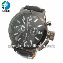 Miku Company High Quality Watches Men In Stock