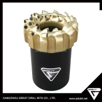 pdc core bits/pdc oil well drilling bits prices ,oil drilling equipment oil and gas