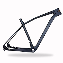 FM686 light weight T1000 carbon road bicycle frame, super light bike frame, full carbon bike