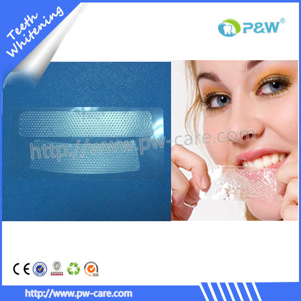 2015 innovative teeth whitestrips