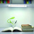 Motion Cordless Battery-Powered LED Night Light Sensor Lights