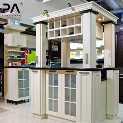 kitchen cabinet with simple design kitchen cabinet pantry design drawing cabinets vietnam