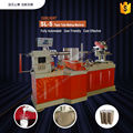 2014 Top Sale Tissue Paper Tube Core Pipe Making Machine Manufacture