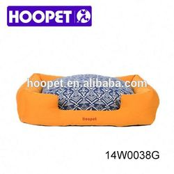 Professional pet products manufacturer dog product manufacture
