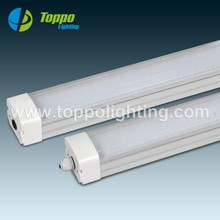 2700-7500 Color Temperature(CCT) and LED Light Source explosion proof light fittings