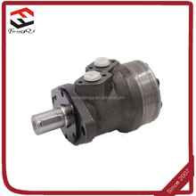 BMR 125 replace OMR 125 M+S EPMS orbit hydraulic motor