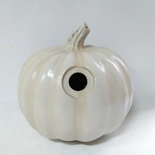 High quality long duration time funny halloween pumpkin