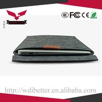 PC, Pc Material And Laptop Sleeve Type For Macbook Case