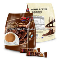 Malaysia Instant Arabica Coffee 3in1