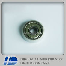 China 2015 Miniature Motorcycle Steering Bearings 625zz