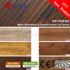 MeiQi 8.3mm Laminated Flooring Your Life Style