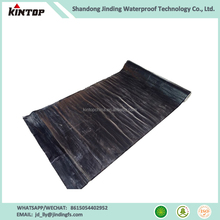 bonded bitumen waterproofing membrane with good quality