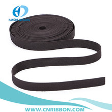 Hot selling fabric elastic band factory price