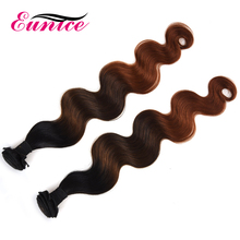Free Shipping California Wholesale Hair Weave Distributors Direct Sell Colored Weave Brazilian Hair Bundles