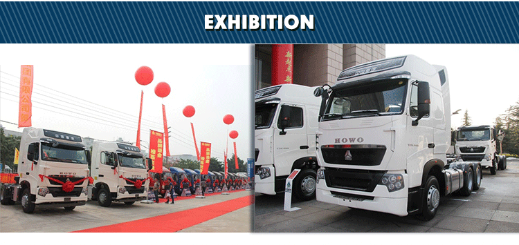 China products reasonable price sinotruk concrete mixer truck price
