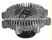 FAN CLUTCH FOR MAZDA BONGO E2200 OEM R265-15-150A R265-15-150B