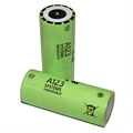 lifepo4 26650 battery cell 2500mah high drain battery cell 70A