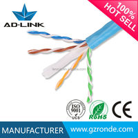Welcome to Guangzhou Canton Fair on October rj45 male to rj45 female cable cat6 network cable