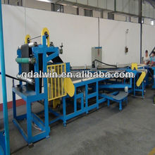 automatic internal production line