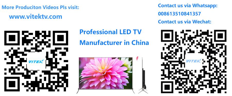 """General Golden Stand China Best 32"""" 40"""" 42"""" 49"""" 50"""" 55"""" 65"""" 4K LED TV, Ultra Slim UHD Smart TV 65 inch 4K LED TV"""