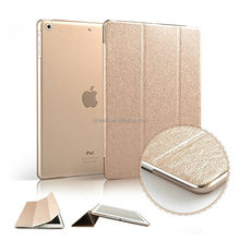 Slim Smart Magnetic Leather Case Cover For Apple iPad mini 2 with Retina Display