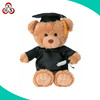 Plush toys ted teddy bear, Custom design build ted teddy bear