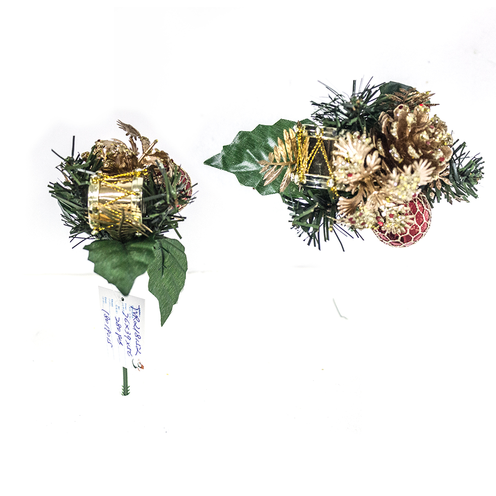 wholesale christmas floral picks with en71 rohs standard buy christmas floral pickswholesale christmas floral picksdecorative christmas picks product on