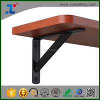 Surealong decorative wood shelf bracket