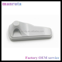 uhf rfid security tags for clothes apparel garments textile retail management