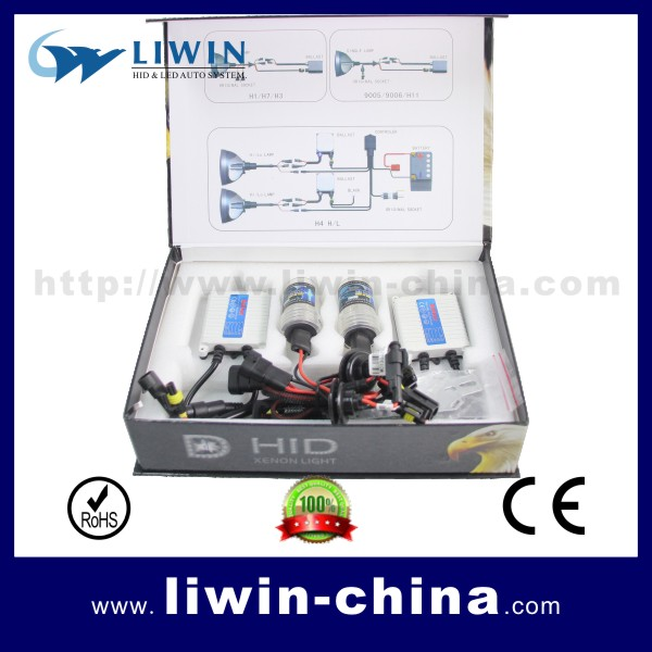 After-sale policy xenon hid kit h7 100% factory price design auto hid xenon bulb for vehice 4x4 accessory electronics