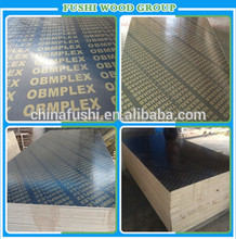 china manufacturer/china supplier/china distributor film faced plywood
