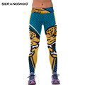 Best selling do dropship leggings