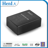Electrical Equipment Uninterruptible 20W Power Supply