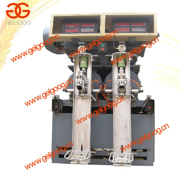 Cement filling machine/ cement packing machine/ cement package