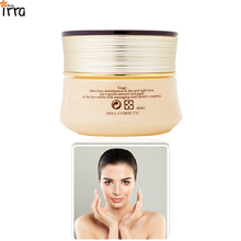 New arrival indian face whitening cream, body wrap applicator cream