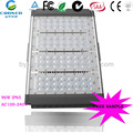 led floodlight 96w commercial outdoor lighting