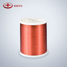 Enamelled Copper Wire For Motor Winding Good price