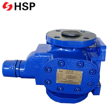 Hot product pump suppliers hot selling products in china
