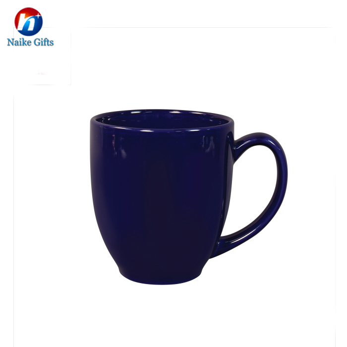 Folded wheat straw cup for outdoors in high quality