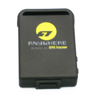 Long Standby Time GPRS GSM TK106 GPS Tracker for vehicles