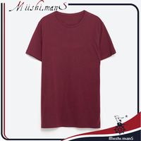 cheap election t-shirt new fashion clothes with basic customized your logo