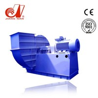 Exhaust/Boiler/Mine//Centrifugal Fan For Stove
