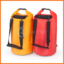 Long Adjustable Shoulder Strap Included 5L 10L 20L Waterproof Dry Bag