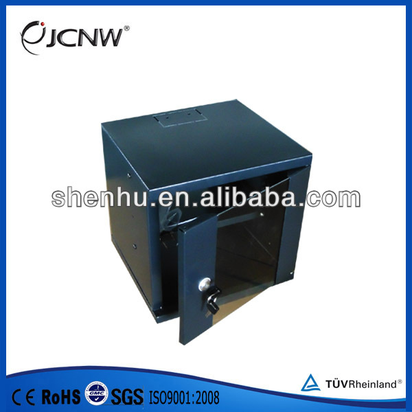 Popular 10 inch rack with best price
