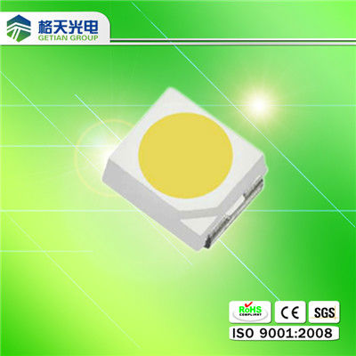 high performance 3528 led Epistar 0.06w led smd